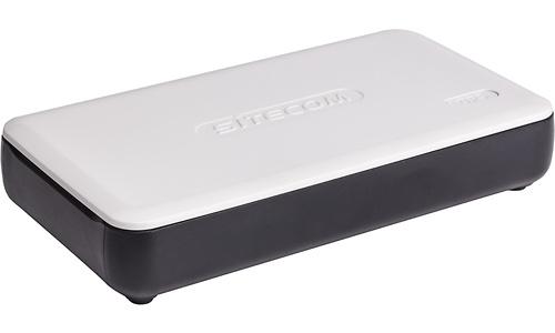 Sitecom WLX-2001