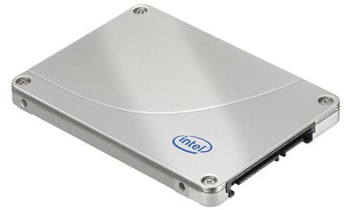 Intel 330 Series 240GB