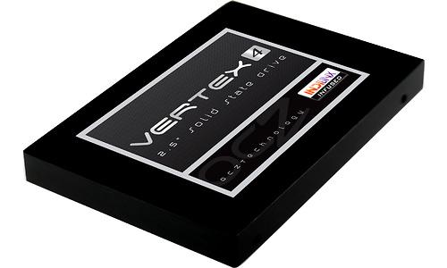 OCZ Vertex 4 512GB (M)
