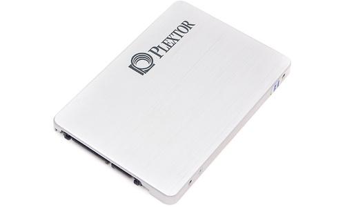 Plextor M5 Pro 512GB