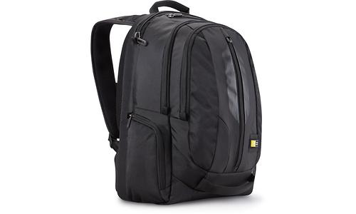 """Case Logic Nylon Professional Backpack 17"""""""