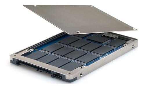 Seagate Pulsar.2 200GB (SATA3)