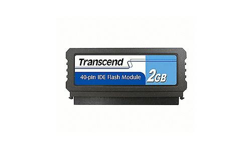 Transcend IDE Flash Module 2GB