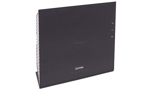 Netgear WNDR4700 Centria