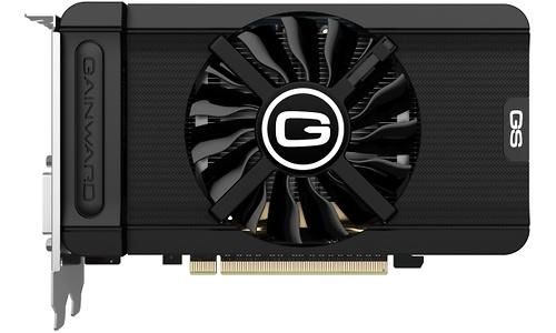 Gainward GeForce GTX 660 2GB