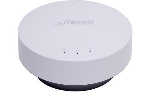 Sitecom WLX-3000B