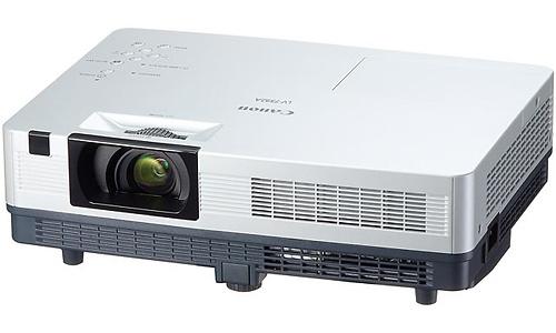 Canon LV-7392A