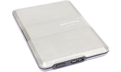 Adata DashDrive Elite HE720 500GB