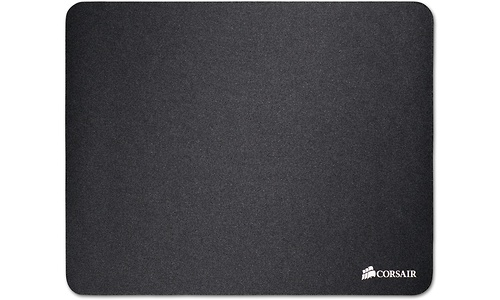 Corsair MM200 Compact Edition