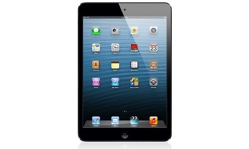 Apple iPad Mini WiFi 32GB Black