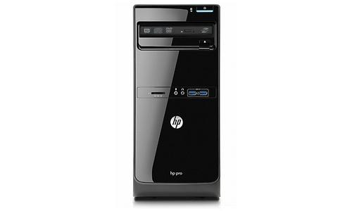 HP Pro 3500 MT (C5X65EA)