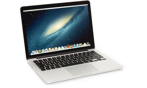 Apple MacBook Pro (MD212N/A)