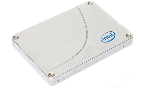 Intel 335 Series 240GB