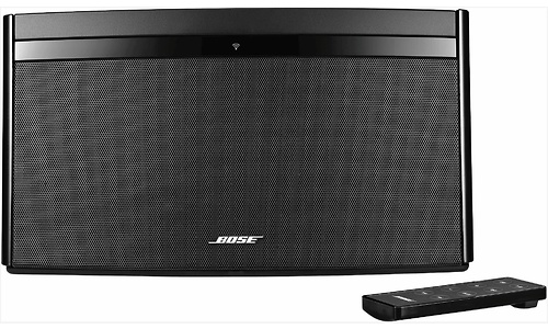 Bose SoundLink Air