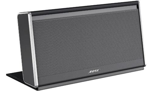 Bose SoundLink Nylon