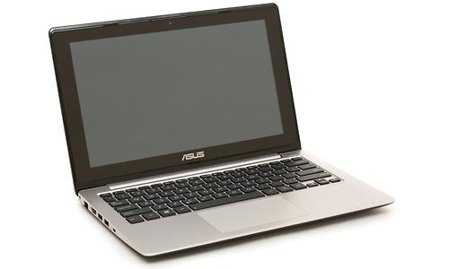 Asus VivoBook X202E-CT001H