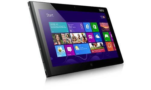 Lenovo ThinkPad Tablet 2 (N3S23MH)