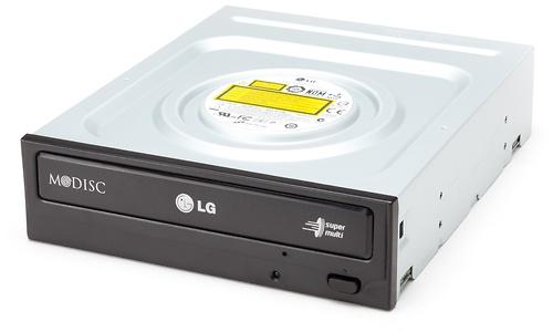 LG GH24NS95
