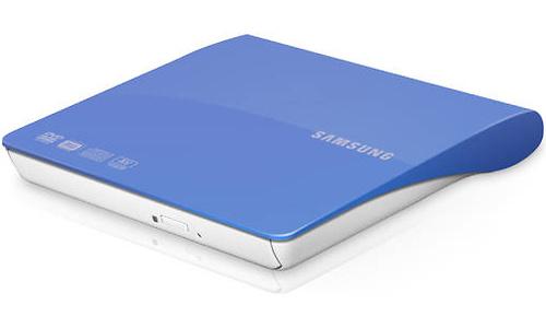 Samsung SE-208DB/TSLS