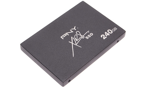 PNY XLR8 240GB