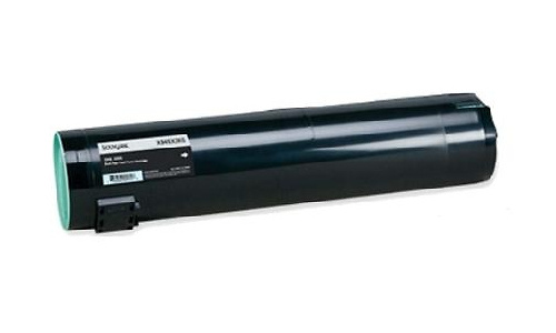 Lexmark 70C0H10