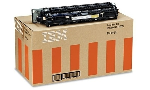 IBM 90H0750