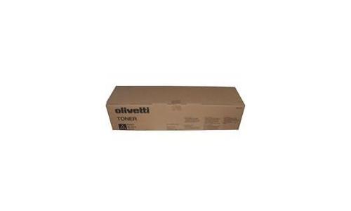 Olivetti B0842