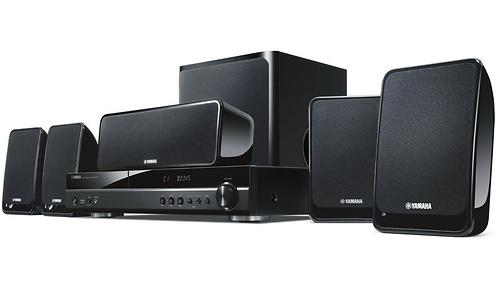Yamaha BDX-610
