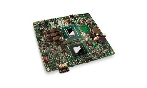 Intel D33217GKE