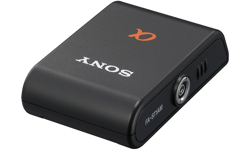 Sony FA-ST1AM Flash Adapter
