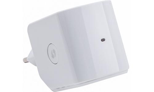 D-Link DAP-1320 Wireless Range Extender N300
