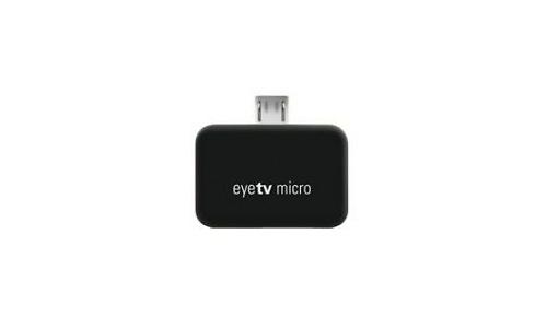 Elgato EyeTV Micro