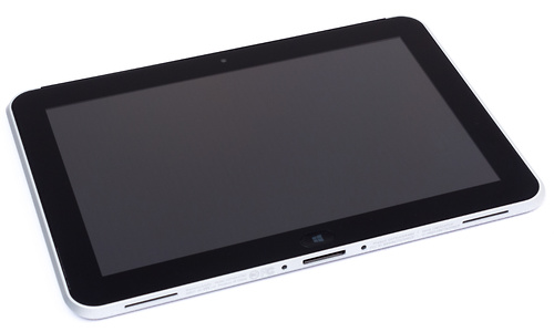 HP ElitePad 900 (D4T10AW)