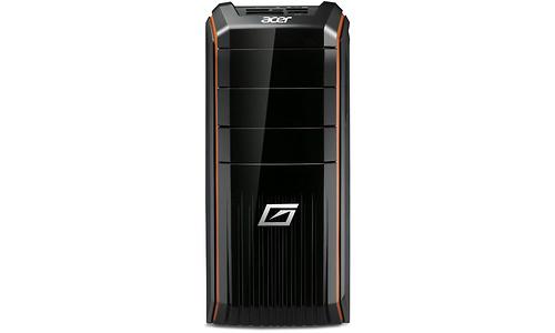 Acer Predator G3620 (DT.SJPEH.009)