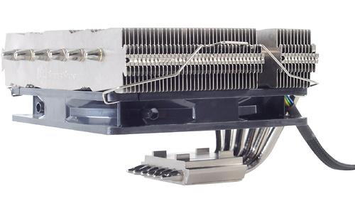 SilverStone Nitrogon NT06-Pro