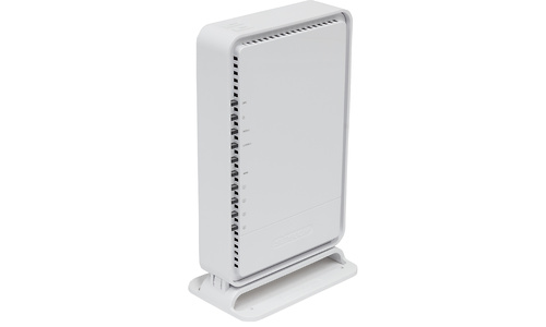 Sitecom X5 N600