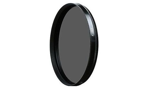 B+W Circular Polarizing SC 77mm