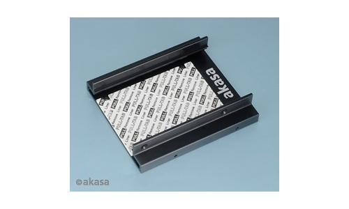 Akasa SSD Mounting kit V2