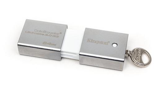 Kingston DataTraveler Ultimate G3 64GB
