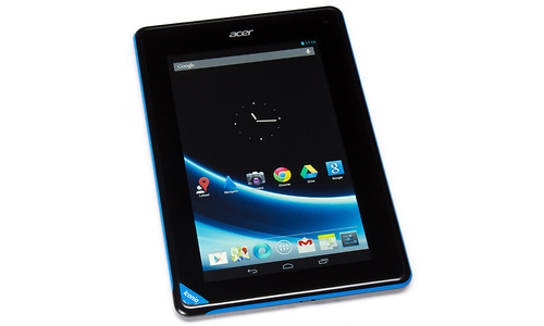 Acer Iconia B1-A71 8GB