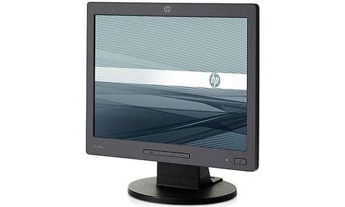 HP L1506x
