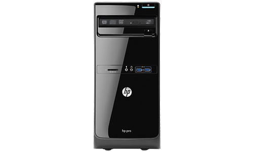 HP Pro 3515 (B5J27EA)