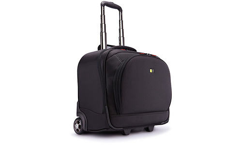"Case Logic KLR-215 15.6"" Trolley"