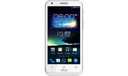 Asus PadFone 2 64GB White