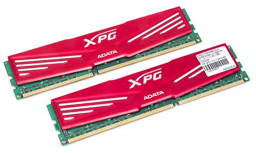 Adata XPG 16GB DDR3-2133 CL10 kit