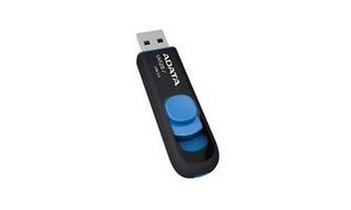 Adata DashDrive UV128 32GB