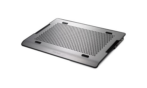Cooler Master Notepal A200 Silver