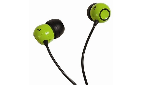 Pioneer SE-CL07 Green