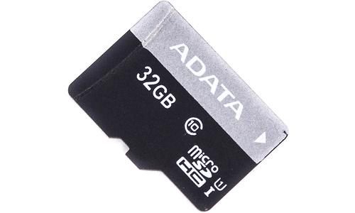 Adata MicroSDHC Premier UHS-I 32GB