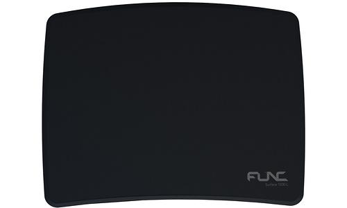 Func Surface 1030 L